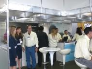 Congresso Sindag 2012 Campo Grande_56