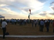 Congresso Sindag 2012 Campo Grande_58