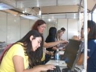 Congresso Sindag 2012 Campo Grande_7