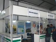 Congresso Sindag 2012 Campo Grande_8