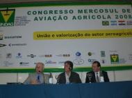Congresso Sindag Mercosul 2008_1