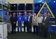 Congresso Sindag Mercosul 2014_10