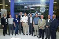 Congresso Sindag Mercosul 2014_11