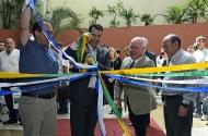 Congresso Sindag Mercosul 2014_16