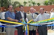 Congresso Sindag Mercosul 2014_17