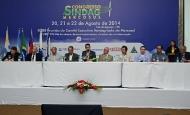 Congresso Sindag Mercosul 2014_18