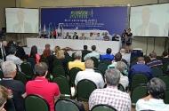 Congresso Sindag Mercosul 2014_19