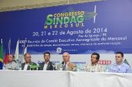 Congresso Sindag Mercosul 2014_20