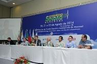 Congresso Sindag Mercosul 2014_22