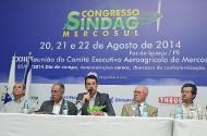 Congresso Sindag Mercosul 2014_23