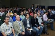Congresso Sindag Mercosul 2014_24