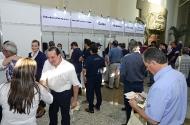 Congresso Sindag Mercosul 2014_25