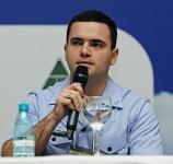 Congresso Sindag Mercosul 2014_28