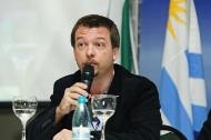 Congresso Sindag Mercosul 2014_29