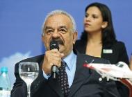 Congresso Sindag Mercosul 2014_30