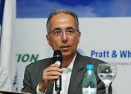 Congresso Sindag Mercosul 2014_31