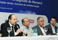 Congresso Sindag Mercosul 2014_34