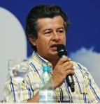 Congresso Sindag Mercosul 2014_36