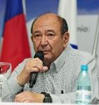 Congresso Sindag Mercosul 2014_37