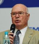 Congresso Sindag Mercosul 2014_38