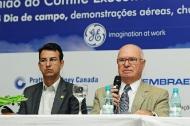 Congresso Sindag Mercosul 2014_39