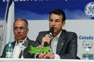 Congresso Sindag Mercosul 2014_40