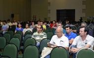 Congresso Sindag Mercosul 2014_42
