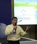 Congresso Sindag Mercosul 2014_45
