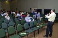 Congresso Sindag Mercosul 2014_48