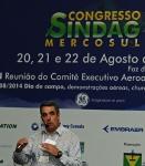 Congresso Sindag Mercosul 2014_50