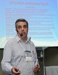 Congresso Sindag Mercosul 2014_52
