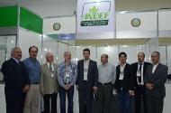 Congresso Sindag Mercosul 2014_8