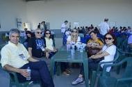 Congresso Sindag Mercosul 2014_90
