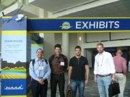 Convenção da NAAA 2012_1