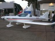 EXPO AERO BRASIL 2012