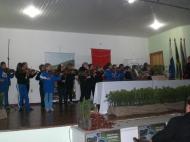 Lançamento 10a. Edição da Campanha de Reflorestamento do Pinheiro Brasileiro_2