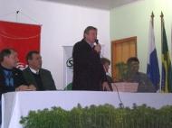 Lançamento 10a. Edição da Campanha de Reflorestamento do Pinheiro Brasileiro_3