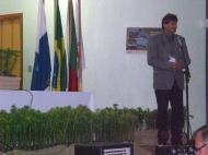 Lançamento 10a. Edição da Campanha de Reflorestamento do Pinheiro Brasileiro_4