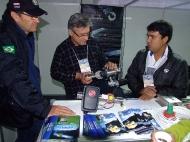 Seminário Nacional de Aviação Agrícola_10