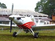 Seminário Nacional de Aviação Agrícola_13