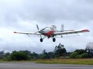 Seminário Nacional de Aviação Agrícola_15