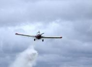 Seminário Nacional de Aviação Agrícola_16
