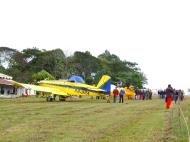 Seminário Nacional de Aviação Agrícola_17