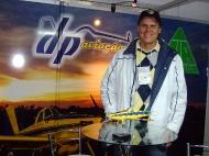Seminário Nacional de Aviação Agrícola_18