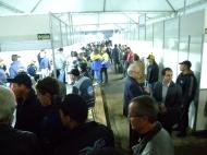 Seminário Nacional de Aviação Agrícola_1