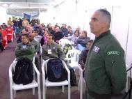 Seminário Nacional de Aviação Agrícola_20