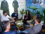 Seminário Nacional de Aviação Agrícola_24