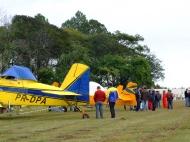 Seminário Nacional de Aviação Agrícola_25