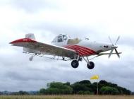 Seminário Nacional de Aviação Agrícola_26