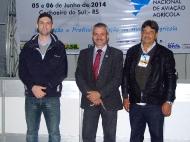 Seminário Nacional de Aviação Agrícola_3